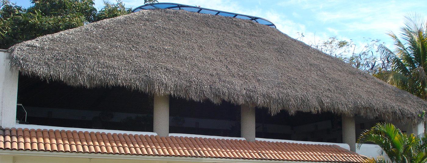"""<a href=""""http://www.hoteliguanas.com/servicios/"""">Frescos espacios en el <strong>Restaurante del Hotel Iguanas</strong></a>"""